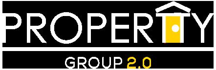 Propertty Group